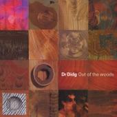 Dr. Didg - Street Music