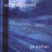 JD Stefan - Roll With Me