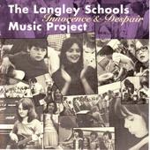 Langley Schools Music Project - Good Vibrations