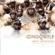 Izingqwele - Ubeth'Uzongdlisa