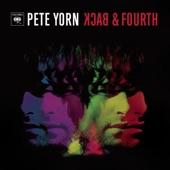 Pete Yorn - Last Summer