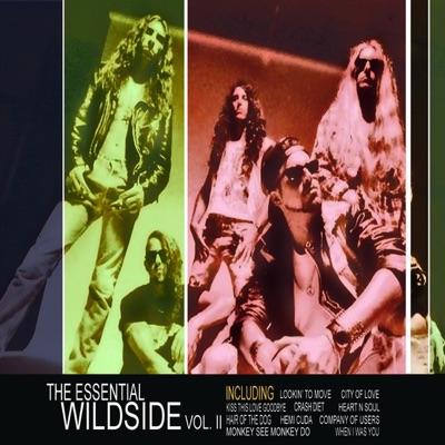 Hemi Cuda - Wildside | Shazam