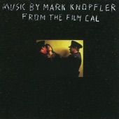 Mark Knopfler - The Long Road - INSTRUMENTAL
