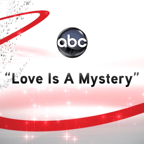 Love Is A Mystery - Single