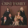 The Anchor Holds - Crist Family