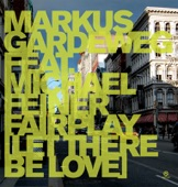 Markus Gardeweg - Fairplay