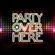 Rescue Party (Feat. Datin) [Bonus Track] - Phanatik & Datin