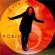 Robin S. - Show Me Love