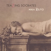 Nika Rejto - Hot Lites of the City