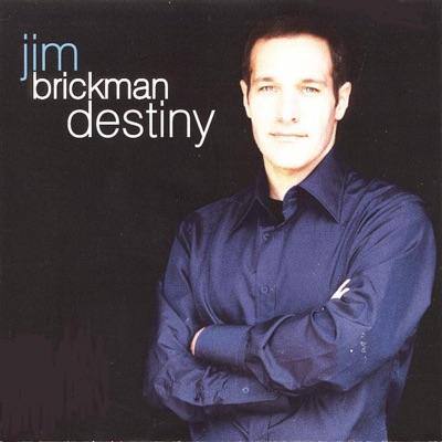 Destiny - Jim Brickman