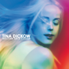 Welcome Back Colour - Tina Dickow