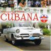 Various Artists - Antología de la Música Cubana, Vol. 3  artwork