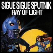 Sigue Sigue Sputnik - Piggy