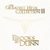 The Greatest Hits Collection, Vol. II