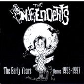The Independents - Bloodline (Early Years)