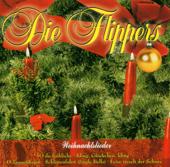 Weihnachten Mit Den Flippers-Die Flippers