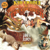 The Best of Kid Creole 100 % Juicy (18 Hits) - Kid Creole & The Coconuts