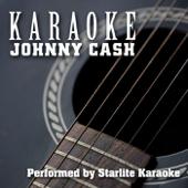 Karaoke: Johnny Cash