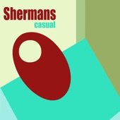The Shermans - Rush Hour