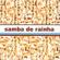 Samba de Rainha - Vivendo samba