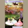 Louisa May Alcott - Little Women (Dramatized)  artwork