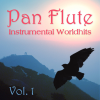 Pan Flute - Instrumental Worldhits - I Just Called to Say I Love You (Instrumental) artwork