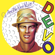 Shrivel-Up - Devo