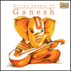 Divine Chants of Ganesh