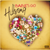 Babies Go Hillsong - Sweet Little Band