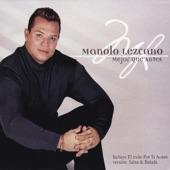 Manolol Lezcano - Por Si Acaso