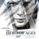Brandon Sanderson - The Hero of Ages: Mistborn, Book 3 (Unabridged)