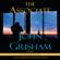 John Grisham - The Associate: A Novel (Unabridged)