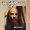 Matthew Ward - Perfect Union artwork