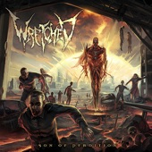 Wretched - Imminent Growth