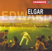 Bournemouth Sinfonietta - Starlight Express: Waltz - Edward Elgar