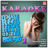 Push It (In the Style of Salt N Pepper) [Karaoke Version]
