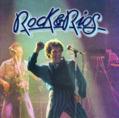 Rock & Rios (Live) [Remastered]