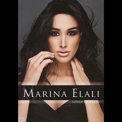 Longe Ou Perto - Marina Elali