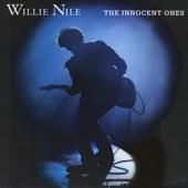 Willie Nile - Hear You Breathe