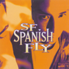 SF Spanish Fly - Crimson and Clover artwork