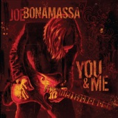 Joe Bonamassa - Your Funeral and My Trial