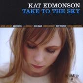 Kat Edmonson - Summertime