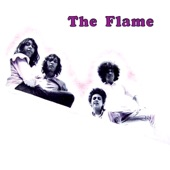 The Flame - Make It Easy