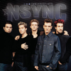 Greatest Hits - *NSYNC