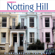 When You Say Nothing At All - Sound-a-like Cover - From: Notting Hill