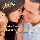 Kuschelklassik Piano Dreams, Vol. 3