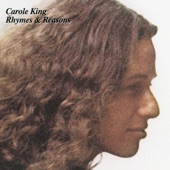 Carole King - The First Day In August