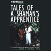 Mark J. Plotkin - Tales of a Shaman's Apprentice  artwork
