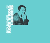 Jerry Lee Lewis - Good Golly, Miss Molly
