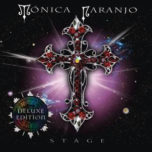 Mónica Naranjo - Todo Mentira(David Ferrero Remix)